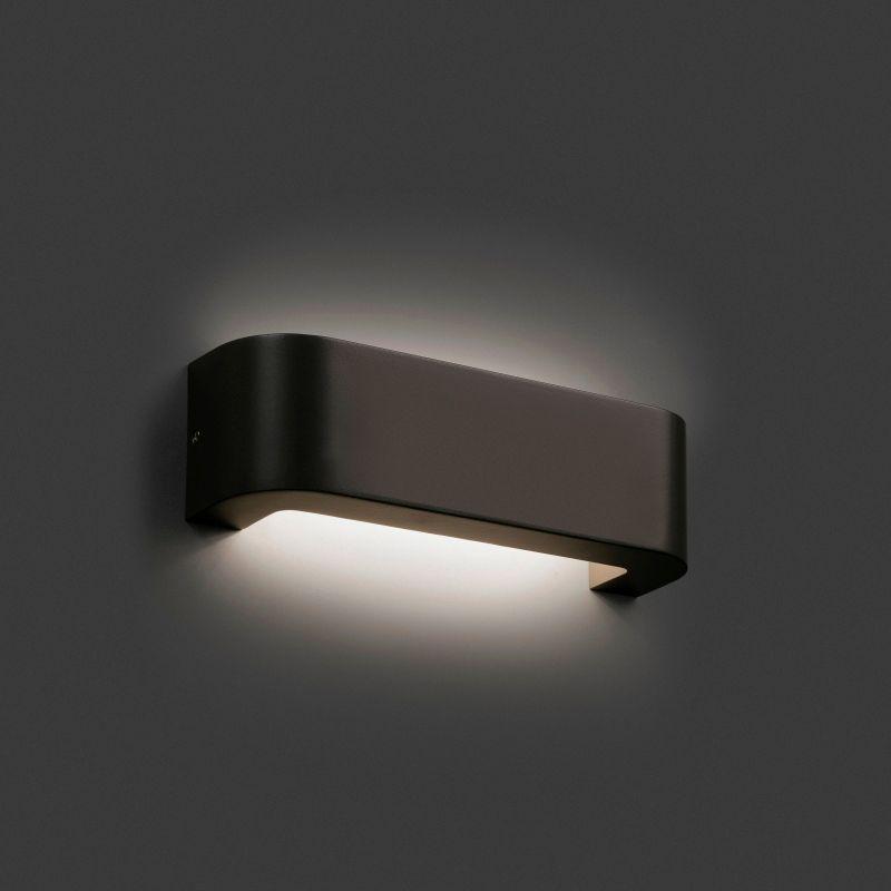 aplique-exterior-bracket-faro-outdoor-ayora-iluminacion-1