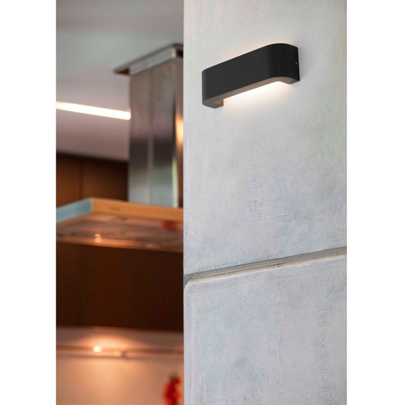 aplique-exterior-bracket-faro-outdoor-ayora-iluminacion-2