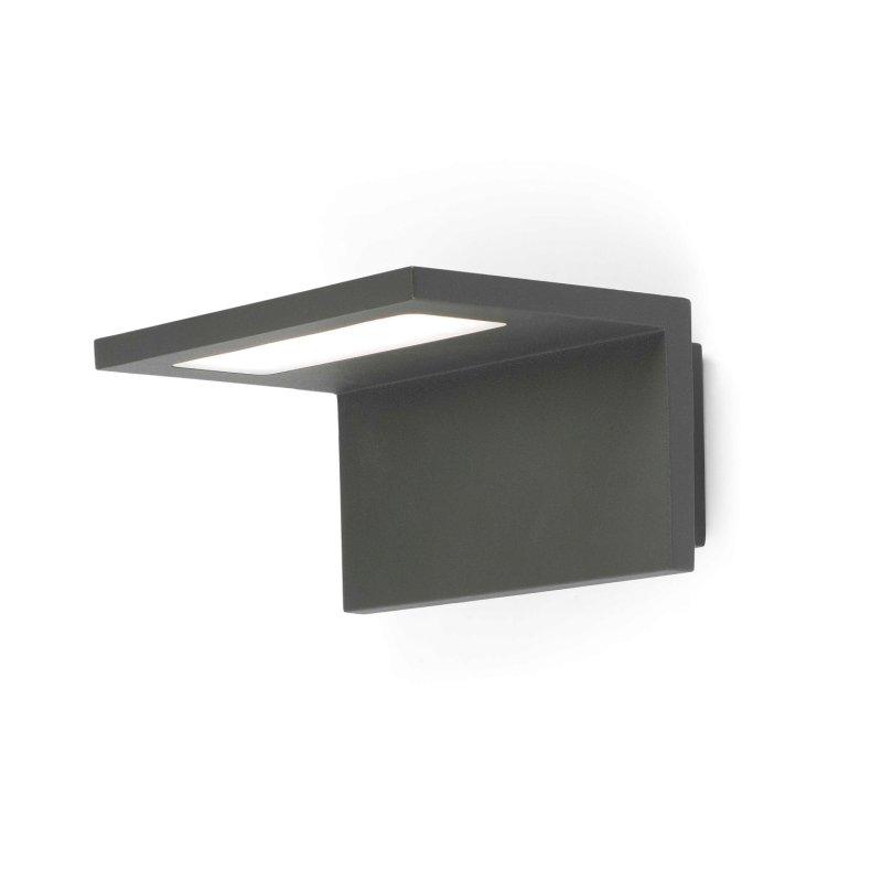 aplique-exterior-ele-faro-outdoor-ayora-iluminacion-2
