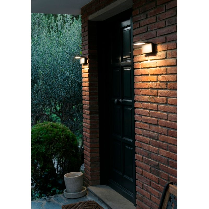 aplique-exterior-ele-faro-outdoor-ayora-iluminacion