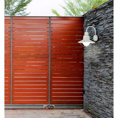 aplique-exterior-newport-faro-outdoor-blanco-2-ayora-iluminacion