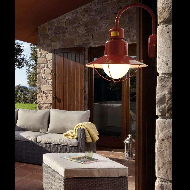 aplique-exterior-newport-faro-outdoor-rojo-1-ayora-iluminacion