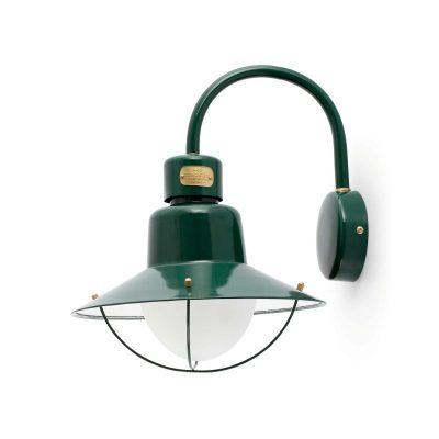 aplique-exterior-newport-faro-outdoor-verde-ayora-iluminacion