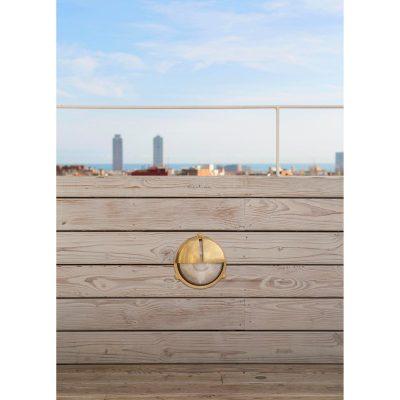 aplique-exterior-timon-faro-ayora-iluminacion-outdoor-4