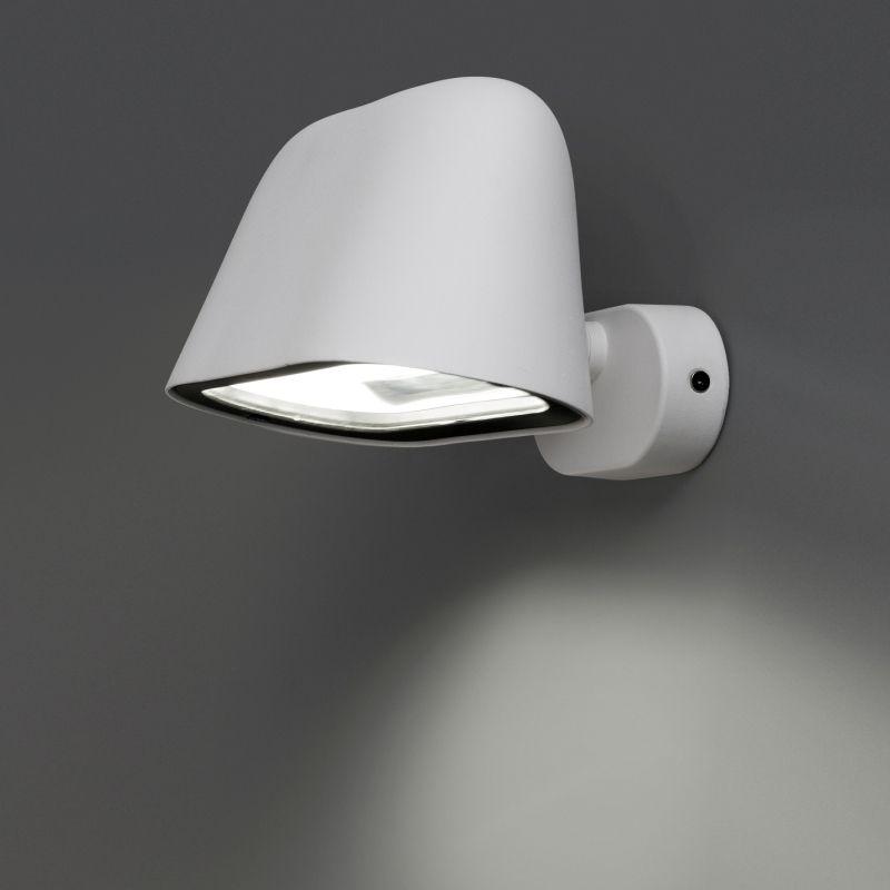 aplique-sentinel-faro-blanco-mate-exterior-outdoor-ayora-iluminacion-2