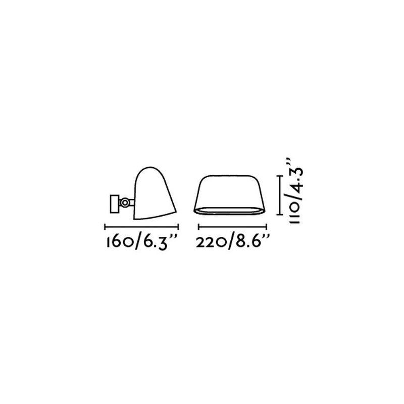 aplique-sentinel-faro-exterior-outdoor-ayora-iluminacion-dimensiones