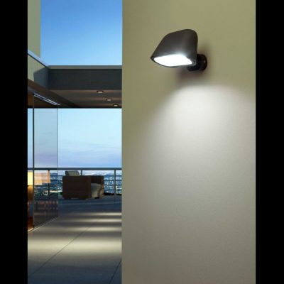 aplique-sentinel-faro-gris-oscuro-exterior-outdoor-ayora-iluminacion-2