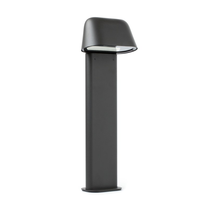 baliza-sentinel-faro-gris-oscuro-exterior-outdoor-ayora-iluminacion