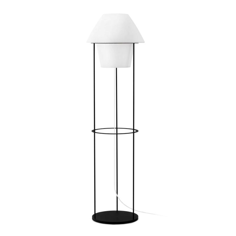 estructura-l-faro-versus-e-lampara-exterior-outdoor-lighting-ayora-iluminacion-1