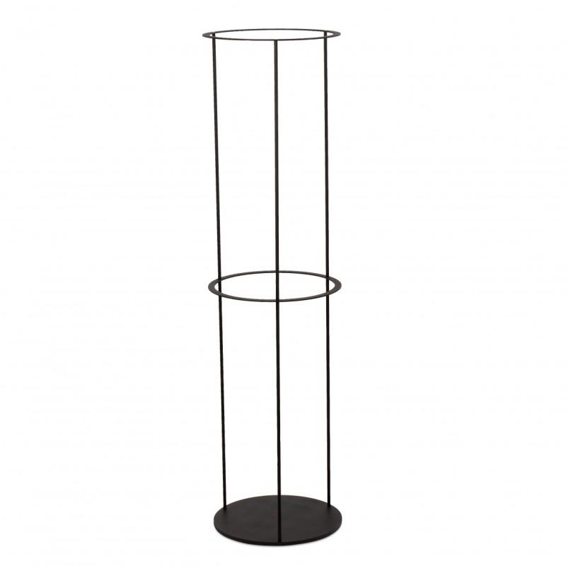 estructura-l-faro-versus-e-lampara-exterior-outdoor-lighting-ayora-iluminacion