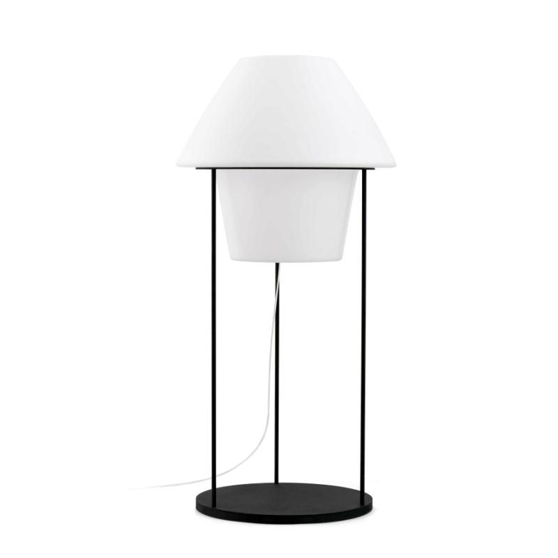 estructura-p-faro-versus-e-lampara-exterior-outdoor-lighting-ayora-iluminacion