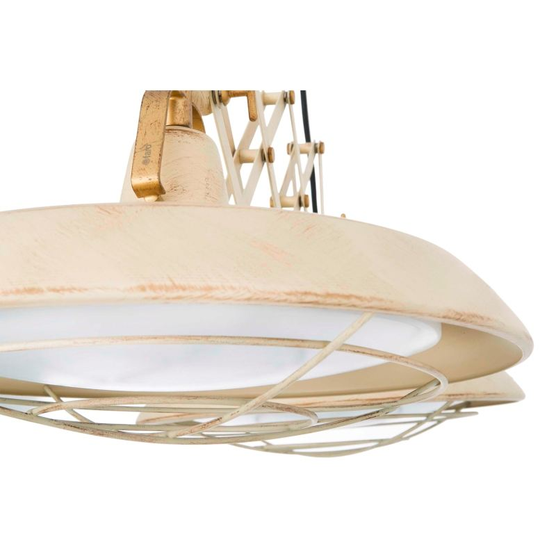 lampara-colgante-extensible-2l-pled-led-faro-blanco-roto-ayora-iluminacion-1