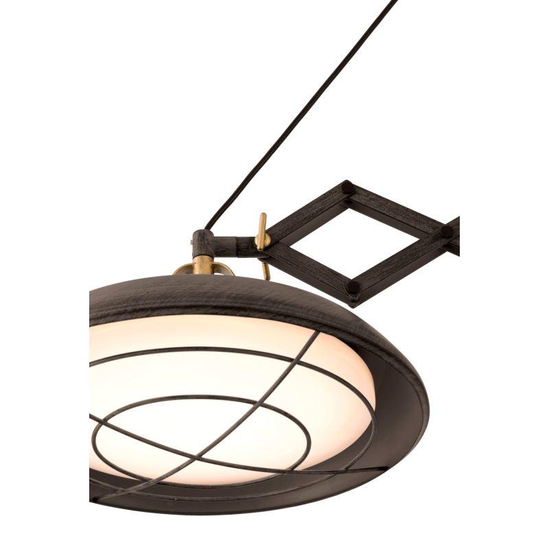 lampara-colgante-extensible-2l-pled-led-faro-marron-envejecido-ayora-iluminacion-2