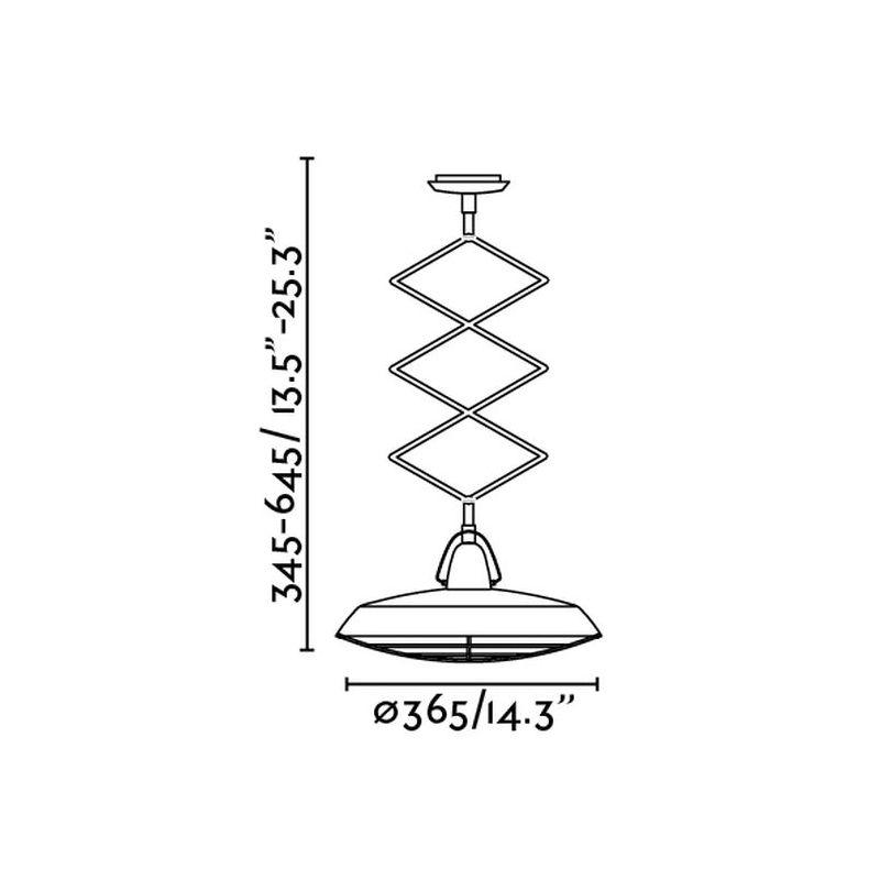 lampara-colgante-extensible-pled-led-faro-ayora-iluminacion-dimensiones