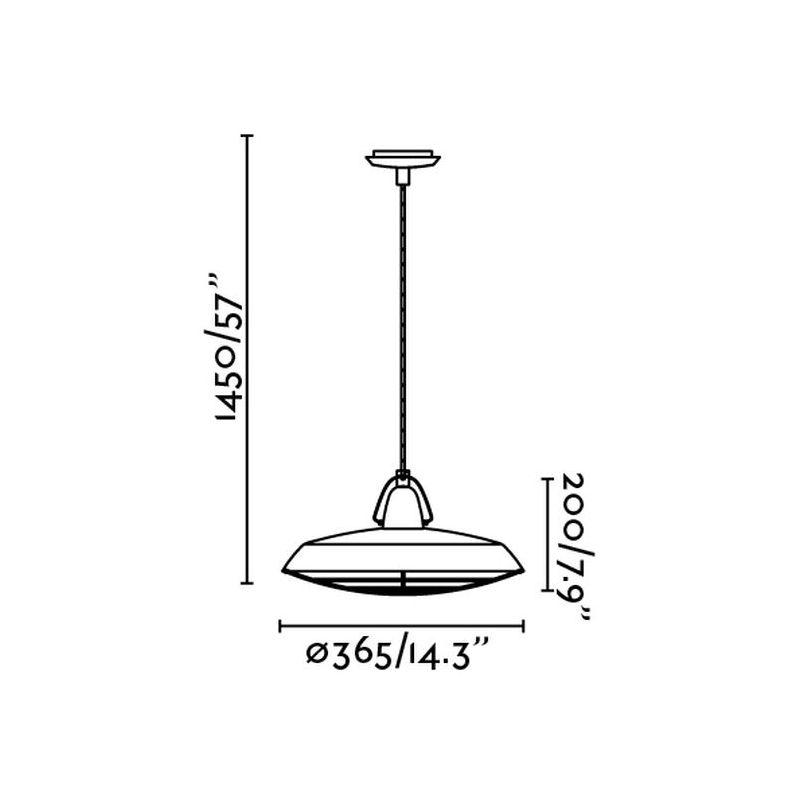 lampara-colgante-plec-led-faro-ayora-iluminacion-dimensiones