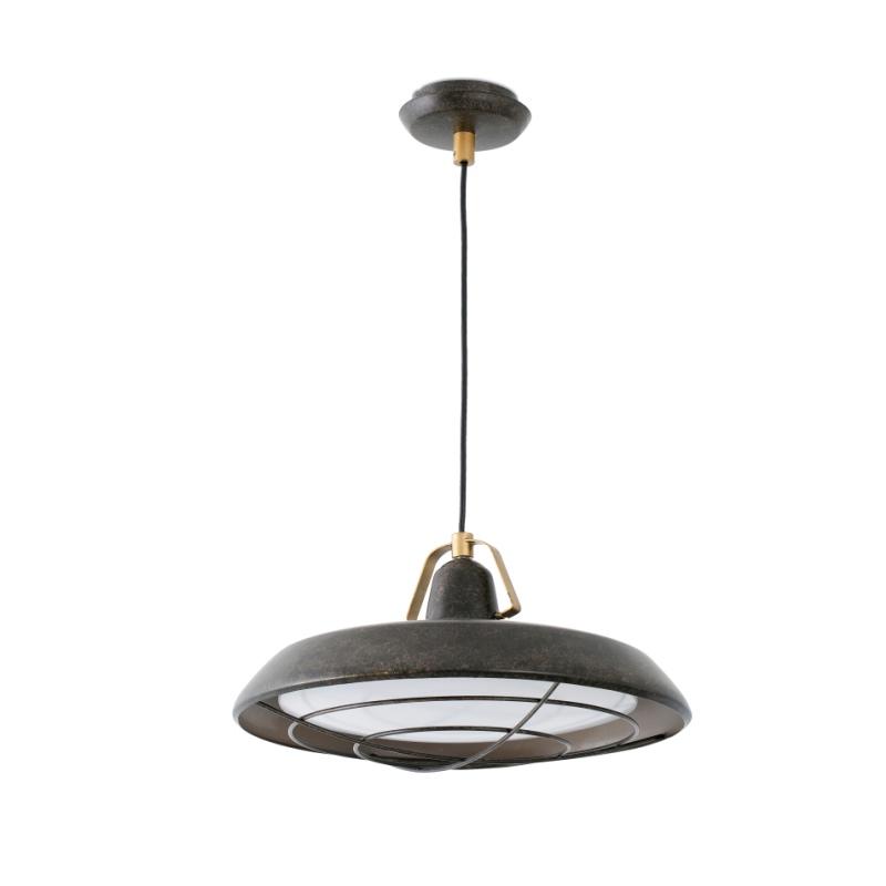 lampara-colgante-plec-led-faro-marron-enejecido-ayora-iluminacion-01
