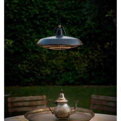 lampara-colgante-plec-led-faro-marron-enejecido-ayora-iluminacion