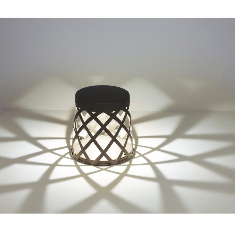 lampara-exterior-faro-shadow-baliza-outdoor-lighting-ayora-iluminacion-0