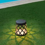 lampara-exterior-faro-shadow-baliza-outdoor-lighting-ayora-iluminacion-2