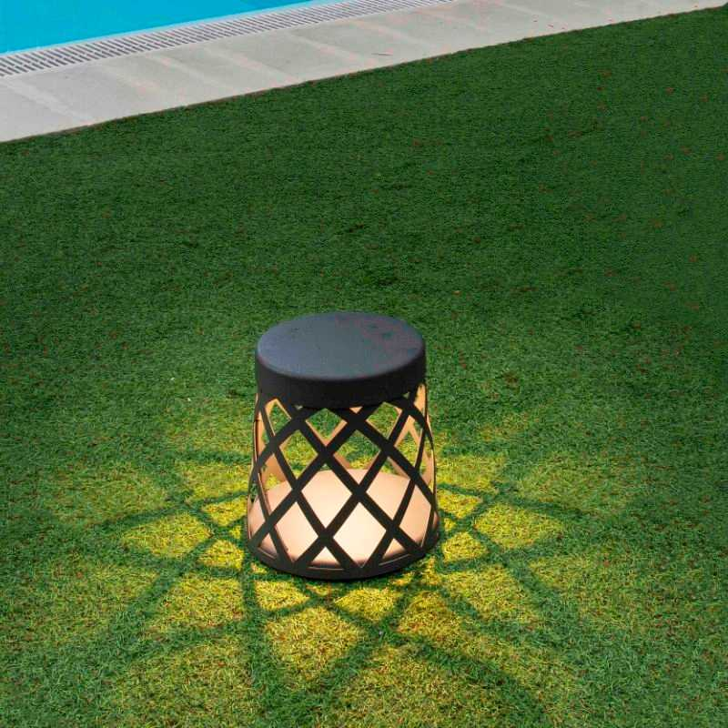 lampara-exterior-faro-shadow-baliza-outdoor-lighting-ayora-iluminacion-2