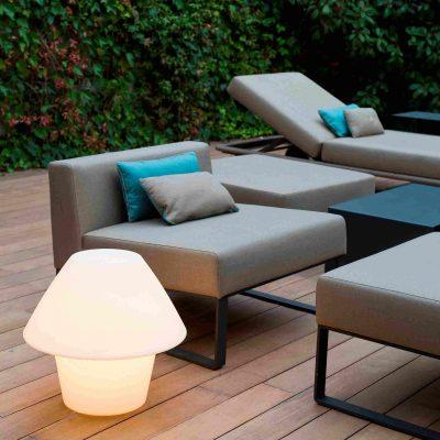 lampara-exterior-faro-versus-e-sobremesa-outdoor-lighting-ayora-iluminacion-0