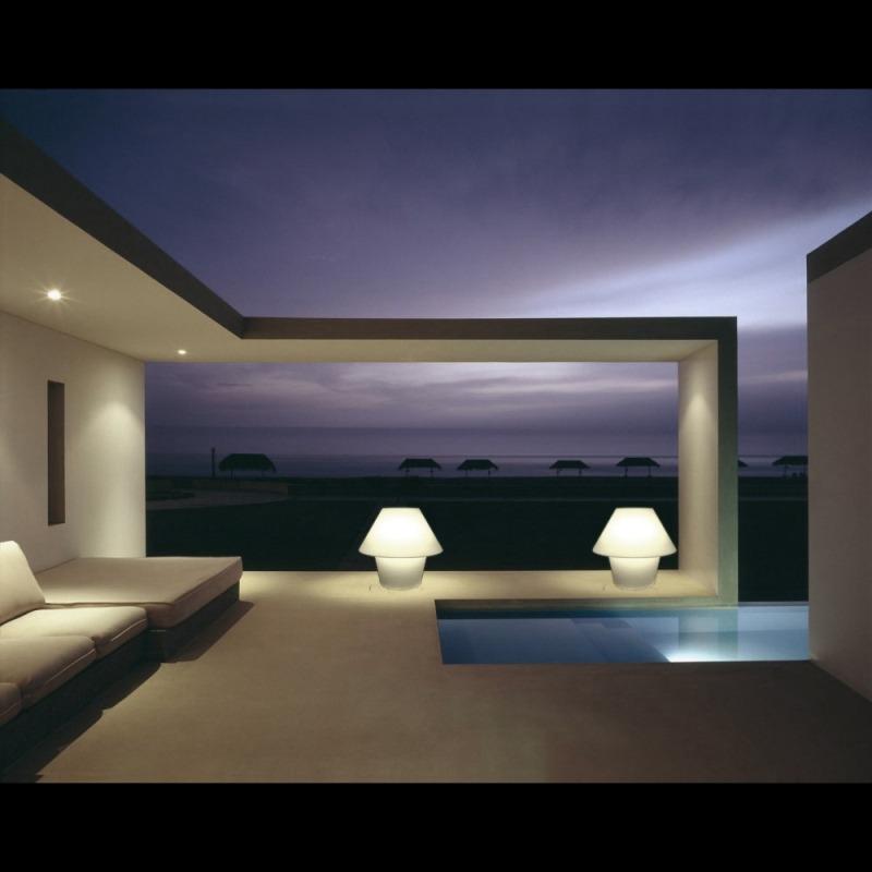 lampara-exterior-faro-versus-e-sobremesa-outdoor-lighting-ayora-iluminacion-1