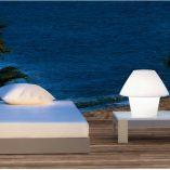 lampara-exterior-faro-versus-e-sobremesa-outdoor-lighting-ayora-iluminacion-3