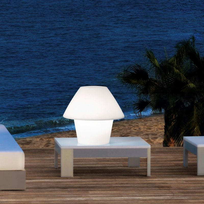 lampara-exterior-faro-versus-e-sobremesa-outdoor-lighting-ayora-iluminacion