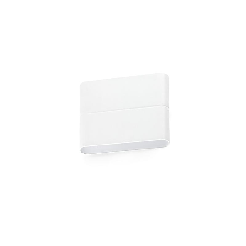 aplique-aday-1-led-faro-blanco-exterior-outdoor-ayora-iluminacion