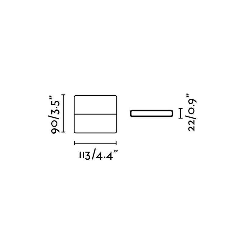 aplique-aday-1-led-faro-exterior-outdoor-ayora-iluminacion-dimensiones