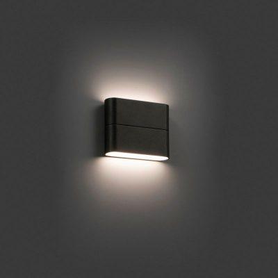 aplique-aday-1-led-gris-oscuro-blanco-exterior-outdoor-ayora-iluminacion-2