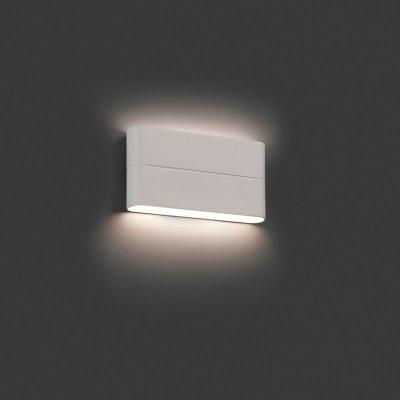 aplique-aday-2-led-faro-blanco-exterior-outdoor-ayora-iluminacion-2