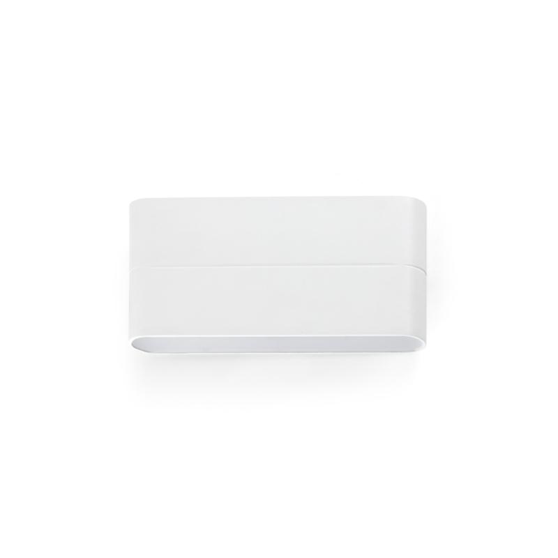 aplique-aday-2-led-faro-blanco-exterior-outdoor-ayora-iluminacion