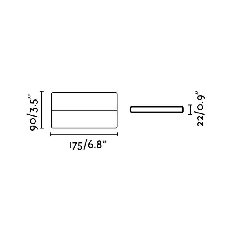 aplique-aday-2-led-faro-exterior-outdoor-ayora-iluminacion-dimensiones