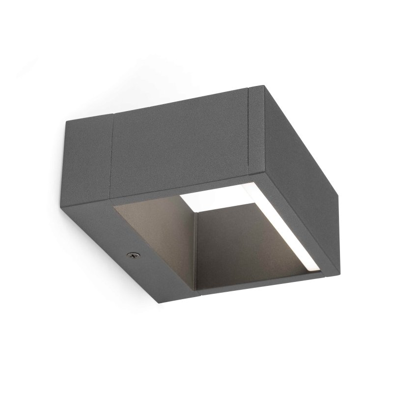 aplique-alp-led-faro-exterior-outdoor-ayora-iluminacion