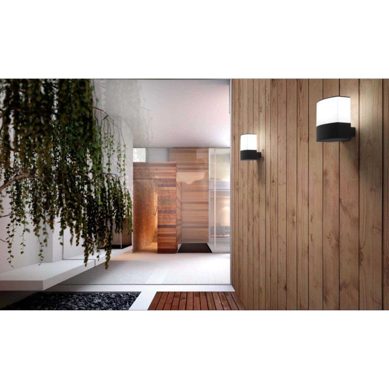 aplique-datna-faro-exterior-outdoor-ayora-iluminacion-1