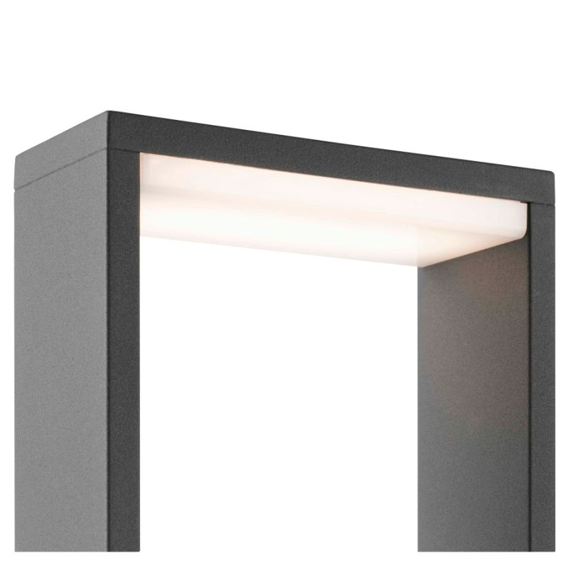 baliza-alp-led-faro-50-cm-exterior-outdoor-ayora-iluminacion-detalle