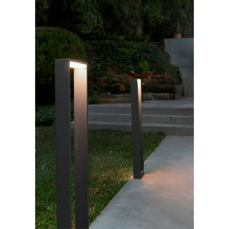baliza-alp-led-faro-80-cm-exterior-outdoor-ayora-iluminacion-1