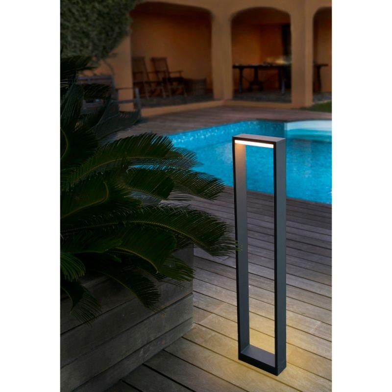 baliza-alp-led-faro-80-cm-exterior-outdoor-ayora-iluminacion-2