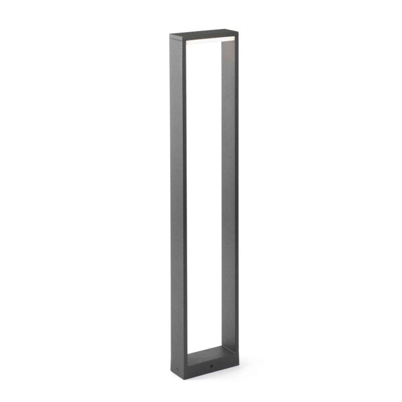 baliza-alp-led-faro-80-cm-exterior-outdoor-ayora-iluminacion