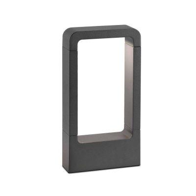 baliza-das-led-faro-30-cm-exterior-outdoor-ayora-iluminacion