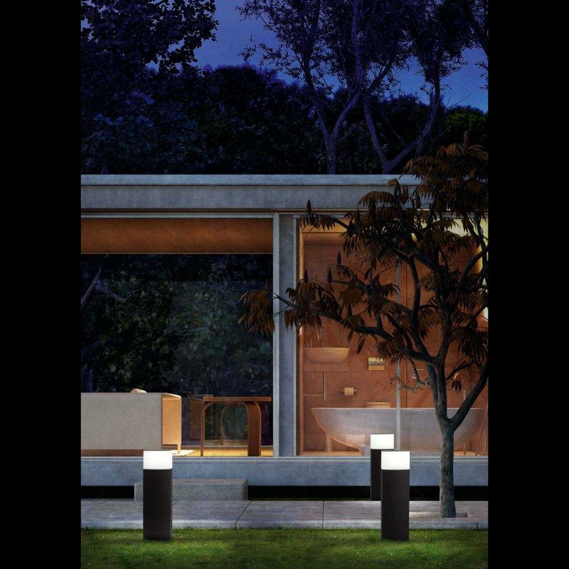 baliza-datna-60cm-faro-exterior-outdoor-ayora-iluminacion-1