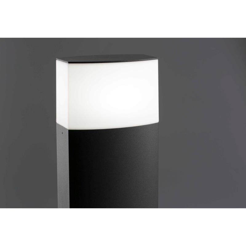 farola-datna-faro-exterior-outdoor-ayora-iluminacion-1