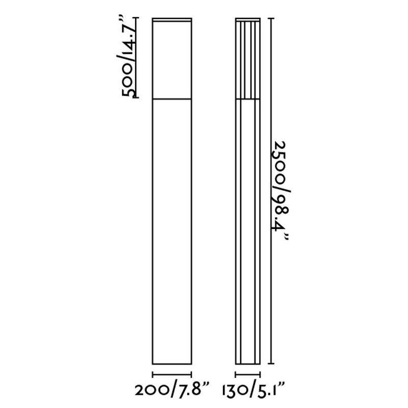 farola-datna-faro-exterior-outdoor-ayora-iluminacion-dimensiones