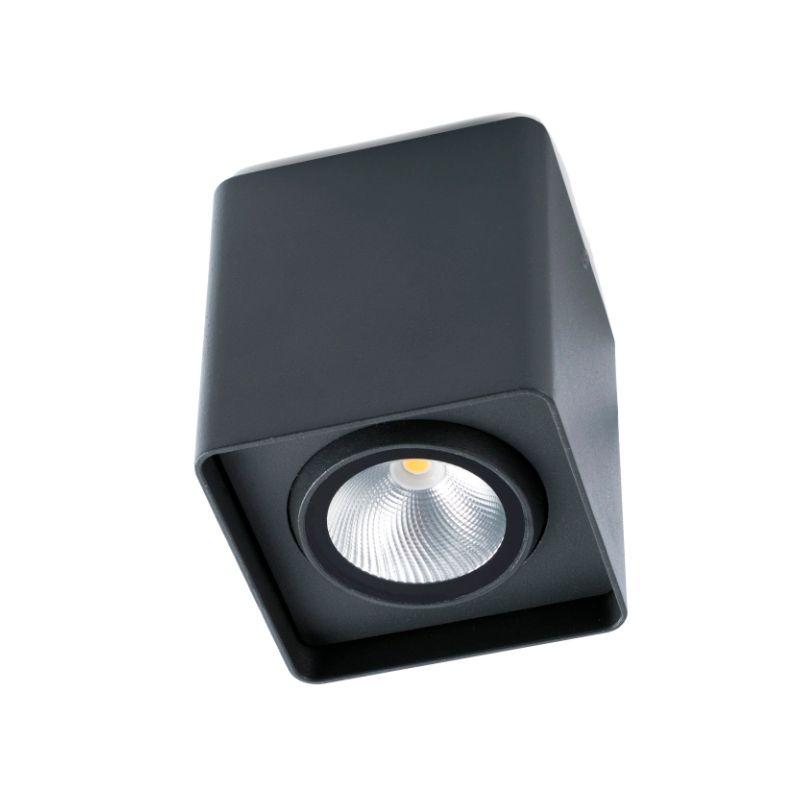 plafon-tami-led-faro-exterior-outdoor-ayora-iluminacion-1