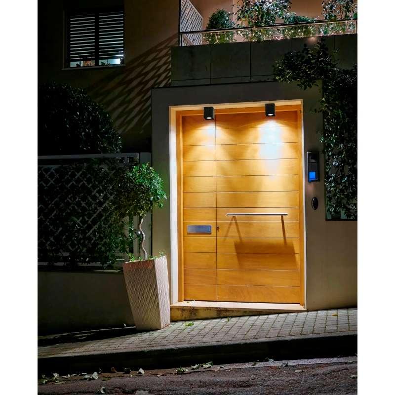plafon-tami-led-faro-exterior-outdoor-ayora-iluminacion