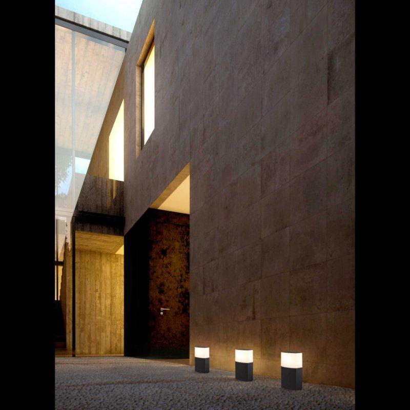 sobremuro-datna-faro-exterior-outdoor-ayora-iluminacion-1
