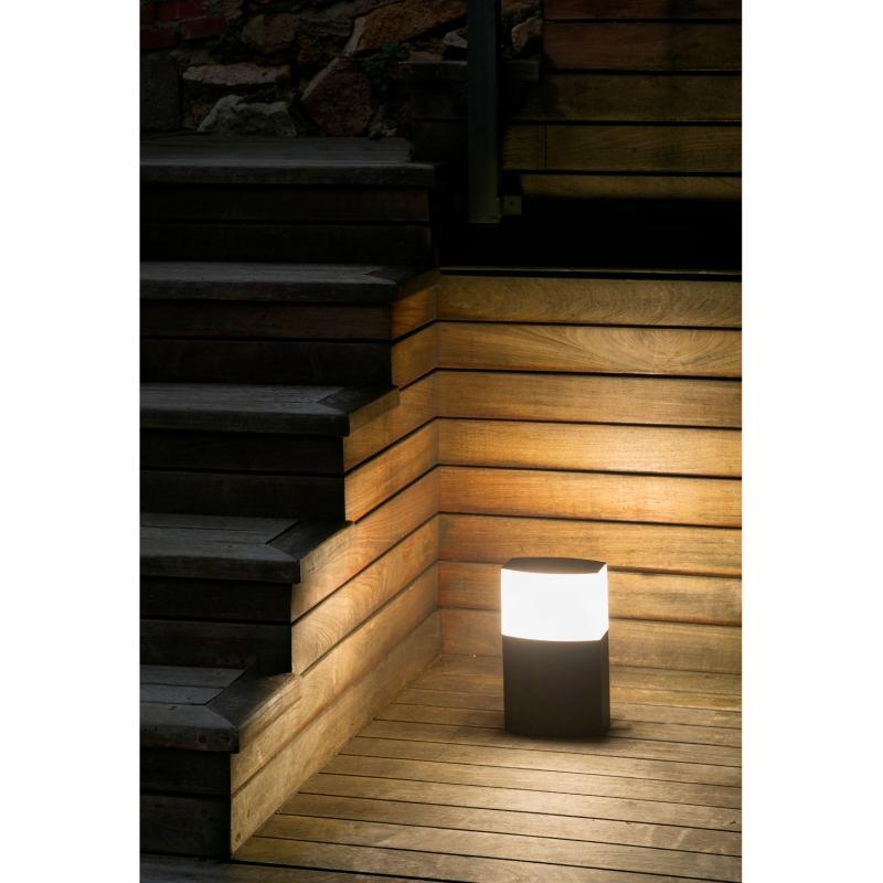 sobremuro-datna-faro-exterior-outdoor-ayora-iluminacion-2