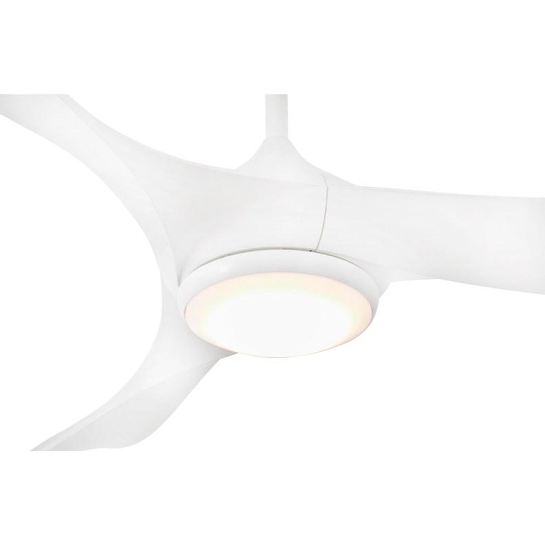 ventilador-bahamas-led-33485-faro-blanco-motor-dc-ayora-iluminacion-2