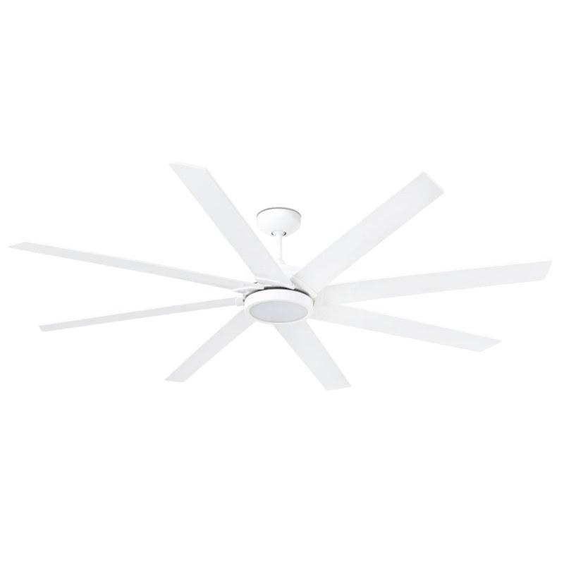 ventilador-century-led-33553-faro-blanco-motor-dc-ayora-iluminacion